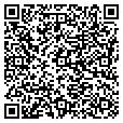 QR code with Luminaire Inc contacts