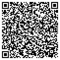 QR code with Savannahpark Apartments contacts