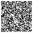 QR code with K P Insurance contacts
