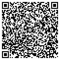 QR code with Wain Roberts Firearms contacts