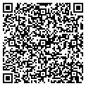QR code with Integrated Medical Rehabilitat contacts