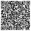 QR code with Ridge Manor West Community CLB contacts
