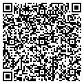 QR code with Ronald L Miller contacts