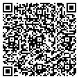 QR code with Regions contacts