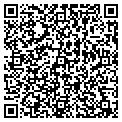 QR code with Purchasing Law & Negotiations contacts