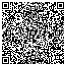 QR code with Jacksonville Mobile Imaging contacts