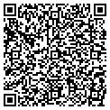QR code with Classic Plaster Studios Inc contacts