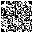 QR code with Barkan & Neff contacts