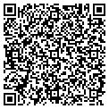 QR code with Stephenson Septic Tank Service contacts