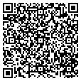 QR code with China Sea Buffet contacts