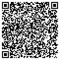 QR code with Prudential Jack White Rl Est contacts