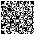 QR code with Bryant Company Appraisors contacts