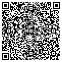 QR code with High Resolution Photography contacts