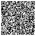 QR code with Finish Line Automotive contacts