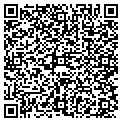 QR code with Little Roos Moonwalk contacts