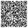 QR code with Body Mechanix contacts