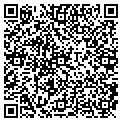 QR code with Schooner Properties Inc contacts