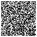 QR code with Act America Inc contacts