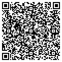 QR code with Pene Sues Halmark contacts
