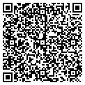 QR code with Fortune Law Offices contacts