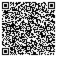 QR code with Stanton Hotel contacts
