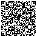 QR code with Snyder Air Conditioning & Heating contacts