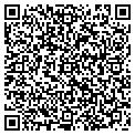 QR code with County Court Clerk contacts