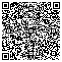 QR code with Reiche & Silliman Inc contacts