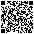 QR code with Linville Caskets contacts