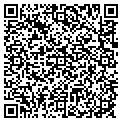 QR code with Neale Patrick Attorney At Law contacts
