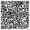 QR code with Orange Park Audiology Clinic contacts