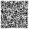 QR code with Tropical Winds Resort Hotel contacts