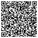 QR code with Alliant Diagnosticws contacts