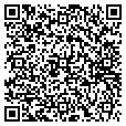 QR code with J Z Hair Design contacts
