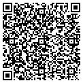 QR code with Linda C Singer Pa contacts