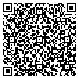 QR code with Ramy Spa contacts