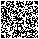 QR code with A Full Hand Nail Specialists contacts