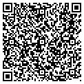 QR code with Victor W Melgen MD Pa contacts