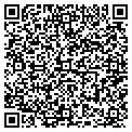 QR code with Securty Alliance LLC contacts