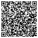 QR code with Planet Hair Salon contacts