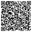 QR code with A B Tree 3 Debris contacts