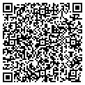 QR code with Roger A Fine DDS contacts