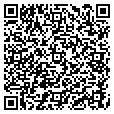 QR code with Wahoo Mortgage Co contacts