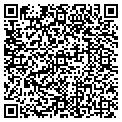 QR code with Nationsrent Inc contacts
