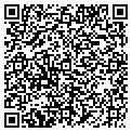 QR code with Mortgage Commentary Services contacts