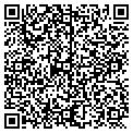 QR code with Inn At Cypress Cove contacts