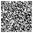 QR code with Aero Hose Corp contacts