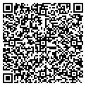 QR code with Biscayne Engineering Co contacts
