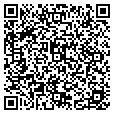 QR code with Planet Tan contacts