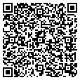 QR code with Holifield Motor Co contacts